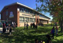 Photo of École du samedi Annour – Laval Québec