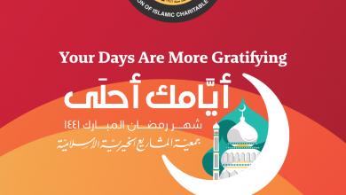 Photo of Ramadan 2020/1441